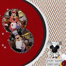 Disney_2011_-_Page_053.jpg