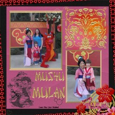 MulanWeb1.jpg