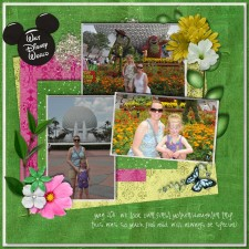 Disney_2011_-_Page_054.jpg