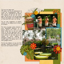 Page013-klein1.jpg