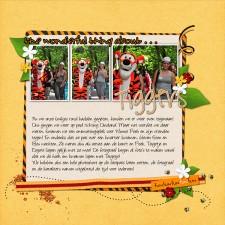Page014-klein1.jpg