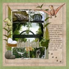 Page016-klein2.jpg