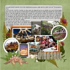 Page017-klein.jpg