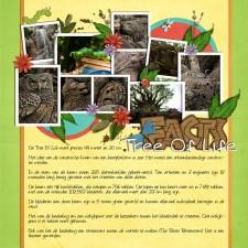 Page019-klein1.jpg