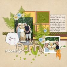 Page025-klein1.jpg