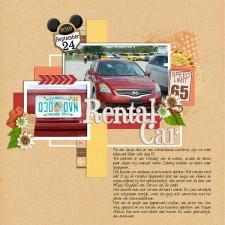 Page040-klein1.jpg