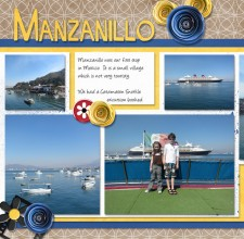 DCL11-Manzanillo-One-LHS.jpg