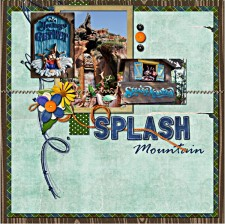SplashMountain_sml.jpg