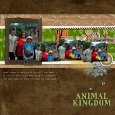animal_kingdom_copy_Small_.jpg