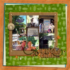 jungle_cruise_small.jpg