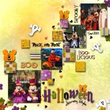 Halloween_Disney_Style_web.jpg