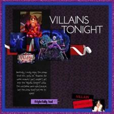 Villains_Tonight_600x600_-_Page_001.jpg