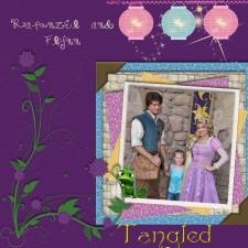 Disney_2011_-_Page_052.jpg