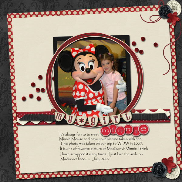 My-Girl-Minnie-Mouse