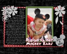 2011-07-02-A-Mickey-Ears.jpg
