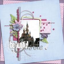 84_-Beautiful-Castle.jpg