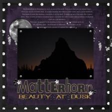 MS_SS84_Matterhorn_weblg.jpg