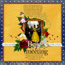 Meeting-Belle.jpg