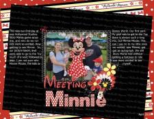 Minnie-Mouse-SS-84.jpg