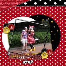 Minnie-_-Me1.jpg