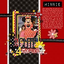Minnie20.jpg