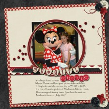 My-Girl-Minnie-Mouse.jpg