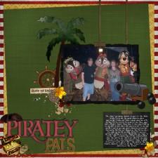 PirateyPals_Oct2010_web.jpg