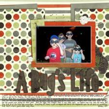 a-bug_s-life-web.jpg