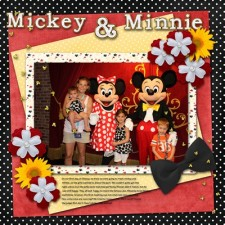 mickey_and_minnie1.jpg