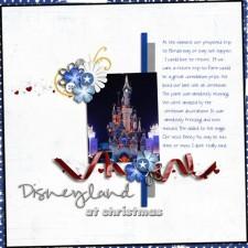 paris_castle_copy_Small_2.jpg
