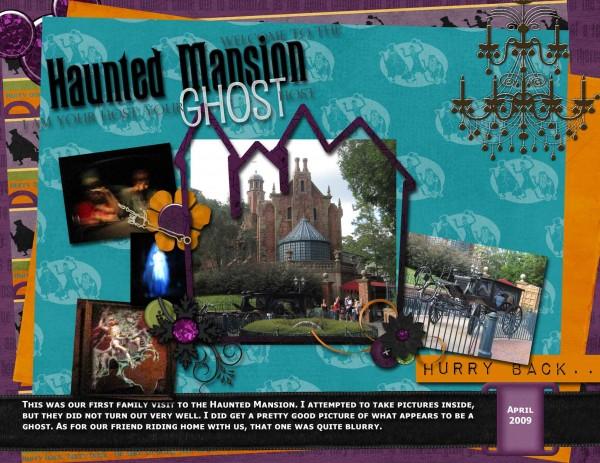Haunted-Mansion-ss-85