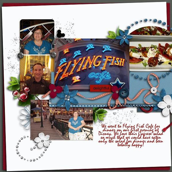 flying_fish_resized