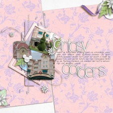 85_-Fantasy-Gardens.jpg