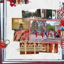 American_Adventure_EPCOT_WEB.jpg