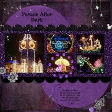 Disney_2011_-_Page_039.jpg