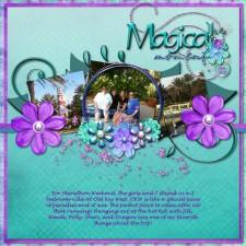 Disney_Marathon_Weekend_2012_-_Page_021.jpg