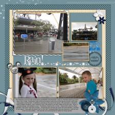 Disneyworld_2012_rain_try_2_-_Page_003.jpg