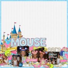 mouseears.jpg