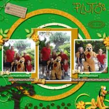 pluto1_copy.jpg