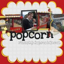 popcorn600.jpg