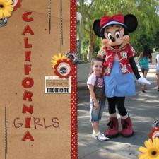 2008-DL-California-Girls.jpg