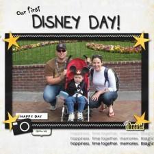 2011-04-07-Disneyland-EntranceWEB.jpg