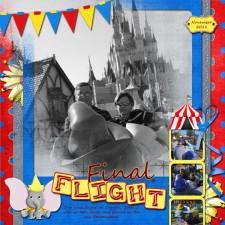 2011-Disney-TH-Dumbo_web.jpg