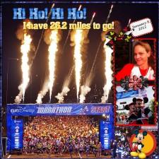 Disney_Marathon_Weekend_2012_-_Page_022.JPG