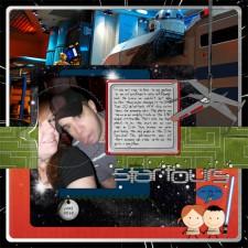 GoodbyeStarTours_June2010_web.jpg