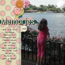 Memories-small.jpg