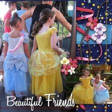 beautiful_friends_copy1.jpg