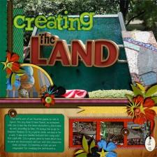 creating_the_land.jpg
