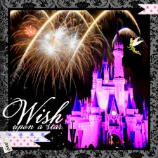 wishes15.jpg