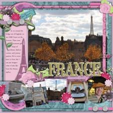 France_-_Page_045.jpg